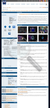 Distant Worlds Download preview. Click for more details
