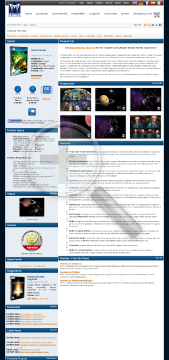 Distant Worlds Physical with Free download preview. Click for more details
