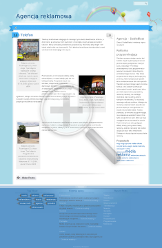 DocProtect Full Version preview. Click for more details