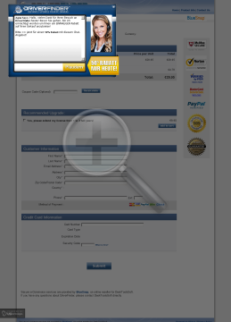 DriverFinder Year License on PCs preview. Click for more details