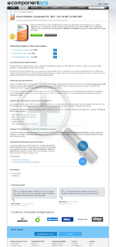 Email Validator for NET Early Renewal Standard Version for Company No Source Code Year Subscription preview. Click for more details