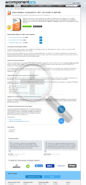 Email Validator for NET Premium Version for Developer With Source Code Year Subscription preview. Click for more details