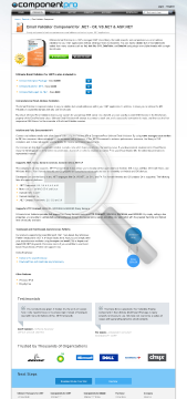 Email Validator for NET Standard Version for Company No Source Code Year Subscription preview. Click for more details