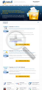 Fax4Word Worldwide License preview. Click for more details