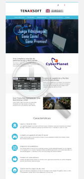 ggCircuit Membership year preview. Click for more details