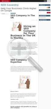 Months BASIC SEO Package Months PR1 Guest Posting Campaign Full Version preview. Click for more details