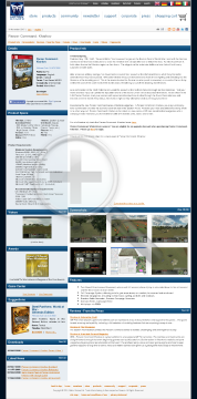 Panzer Command Kharkov Physical with Free download preview. Click for more details