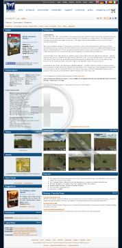 Panzer Command Kharkov Promo Physical with Free download preview. Click for more details