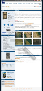 Panzer Corps Afrika Korps Download preview. Click for more details