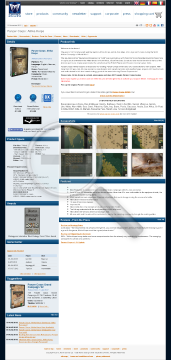 Panzer Corps Afrika Korps Physical with Free Download preview. Click for more details