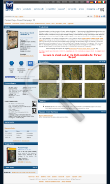 Panzer Corps Grand Campaign 39 Download preview. Click for more details