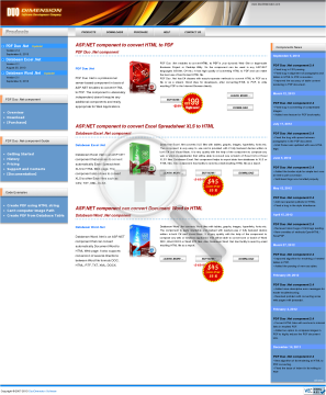 PDF Duo Net Single Server Deployment License preview. Click for more details