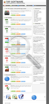 PDF Security Site License preview. Click for more details