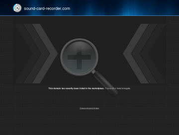 Phone Call Recorder Sound Card Recorder Full Version preview. Click for more details