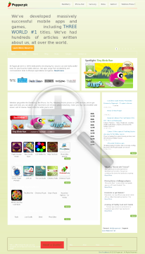 Photo Editor Resize Full Version preview. Click for more details