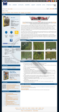 Pike and Shot Physical with Free Download preview. Click for more details