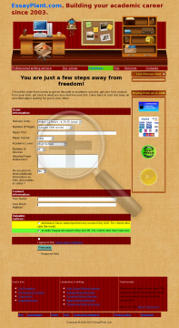 Plagiarism report Full Version preview. Click for more details