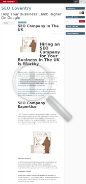 PLATINUM SEO Package iLuvSEO Full Version preview. Click for more details