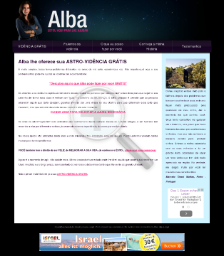PREVIS ASTRAL DE SORTE 2014 PREVIS ASTRAL DE SORTE 2014 2nd reduction preview. Click for more details