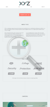 Real ConfidencePractical Steps To Bulletproof SelfAssurance XY109 preview. Click for more details